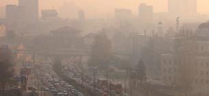 Через пандемію світові викиди вуглекислого газу катастрофічно зростуть
