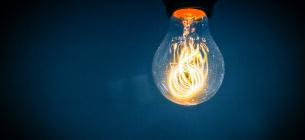 Уряд не планує повертатися до повернення пільгового тарифу за електроенергію для населення
