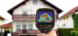4 березня ВРУ розглядає законопроєкт про енергоефективність