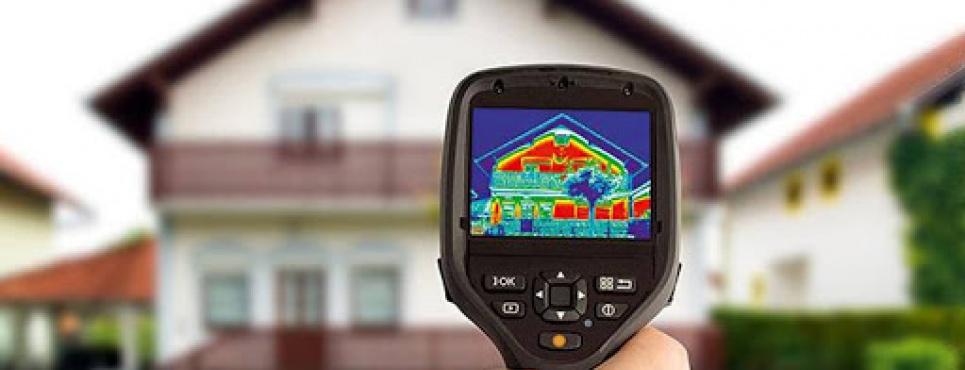 4 марта ВРУ рассматривает законопроект об энергоэффективности