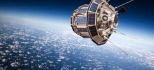 Супутник запустять у рік 30-річчя Незалежності України.