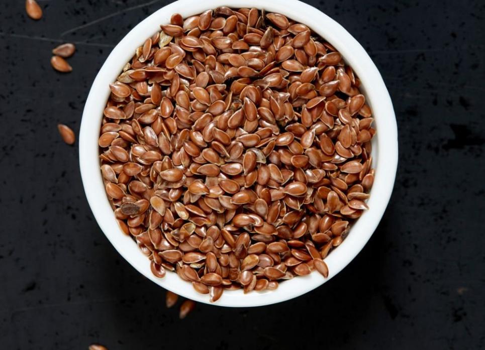 Врачи рассказали о необходимой дневной норме семян