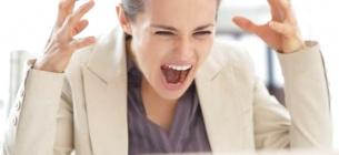 Правильно дібрані продукти харчування можуть мати антистресові властивості