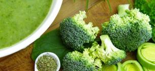 Вживання якого продукту є кращою профілактикою раку