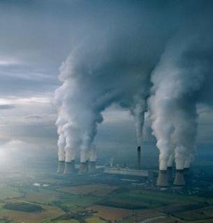 Проєкт закону про промислове забруднення у нинішній редакції не враховує українські реалії — РНБО