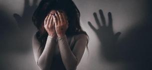 Ознакою яких хвороб є раптові напади тривоги