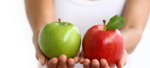 Залізо: для чого потрібно в організмі, симптоми дефіциту і основні джерела
