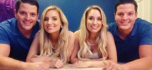 У світі з'являється все більше близнюків, двійнят і трійнят - дослідження