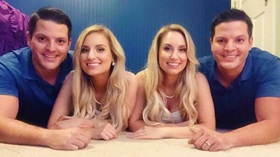 В мире появляется все больше близнецов, двойняшек и тройняшек — исследование