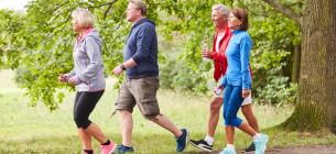 Пять способов избавиться от боли в спине