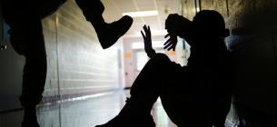 Компанія старшокласників по-звірячому побила 11-річного хлопчика