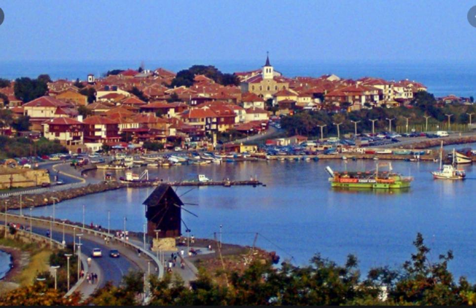 Коли Болгарія відкриває кордони для українських туристів