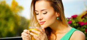 Які три нешкідливі звички здатні зруйнувати здоров'я