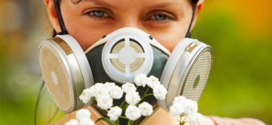 Як підготуватися до сезонної алергії