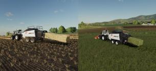 Кабмін встанови символічну компенсацію для фермерів за покупку техніки