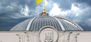 Нардепи присвятили день розгляду правок до аграрного законопроєкту.