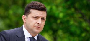 Президент Украины не доволен тем, как расследуются экологические преступления в Украине и как за них наказывают