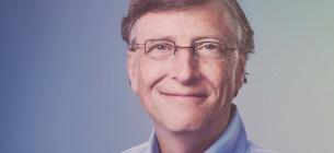 Білл Гейтс презентував свій рецепт, як уникнути екологічної катастрофи