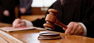 Экологи в суде одержали победу над руководительницей харьковского Центра обращения с животными. которую подозревают в живодерстве