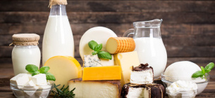 Какие вкусные продукты способны снизить давление в домашних условиях