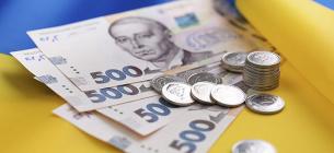 Зеленский пообещал предпринимателям двойную компенсацию за прекращение работы из-за жестокого карантина