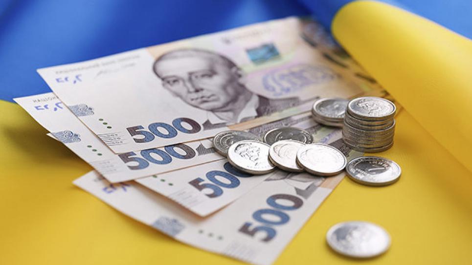 Зеленський пообіцяв підприємцям подвійну компенсацію за припинення роботи через жорсткий карантин