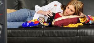 Які 6 звичок роблять з людини гіпертоніка
