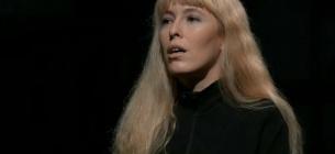 Військова та номінантка на Шевченківську премію Олена Білозерська закликала українців не боятися вакцинації проти ковіду