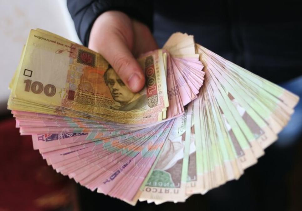 Підприємці отримають компенсації за припинення роботи в локдаун