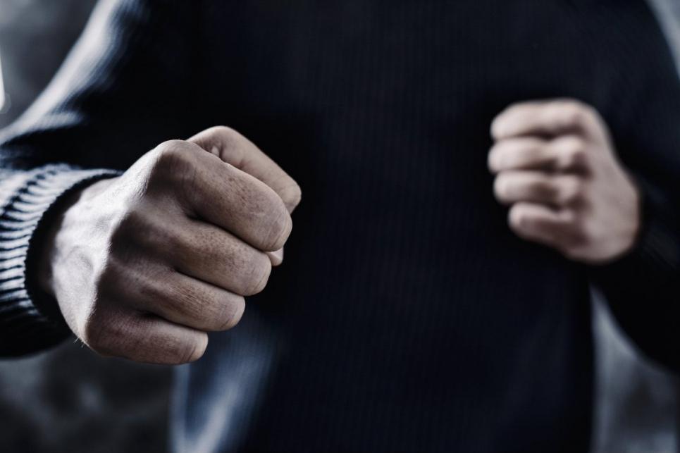 Кривдники лікарів можуть надовго сісти за ґрати