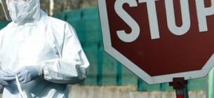 Локдаун в Одесской и Киевской областях — какие ограничения действуют в регионах