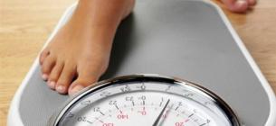 Медики знайшли новий спосіб, як швидко знизити холестерин і схуднути