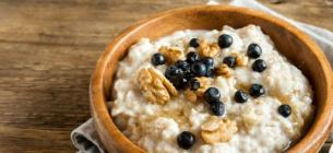 Ученые обнаружили, что завтрак до 8:30 заметно снижает риск диабета