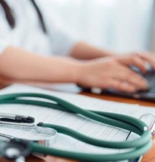 Электронный больничный запустят уже в ближайшее время