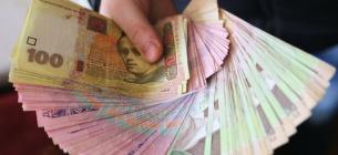 Нардепи ухвалили виплату карантинних компенсацій підприємцям і працівникам
