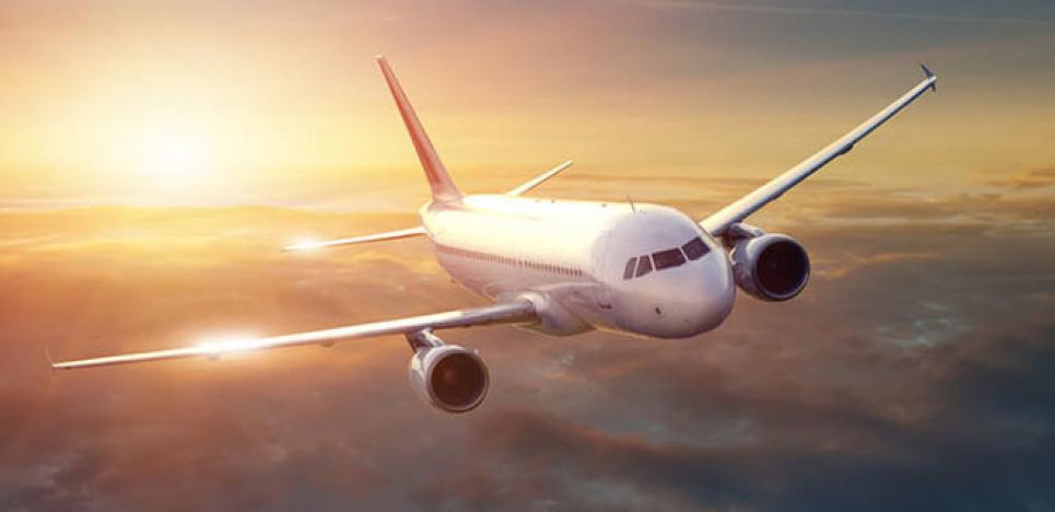 В Швеции будут взимать дополнительную плату со старых самолетов