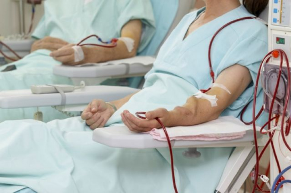 Які медичні послуги в Україні будуть безкоштовними