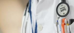 На Одещині пацієнти не задоволені якістю медицини та ставленням лікарів