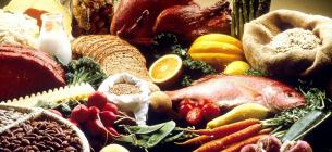 Продукти, які відновлять здоров'я печінки