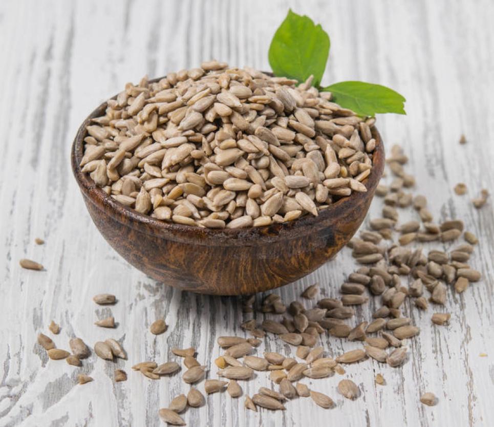 Корисний мікроелемент міститься в окремих продуктах, які варто вживати при схудненні