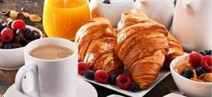Дієтолог назвав солодощі, які можна їсти на сніданок