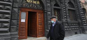 У Києві жорсткий карантин можуть подовжити, якщо кількість нових хворих на коронавірус не зменшиться
