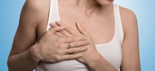 Новая онкотерапия рака груди сокращает процедуру с 2,5 часов до 5 минут