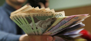 Закон про надання держдопомоги ФОПам набув чинності 9 квітня