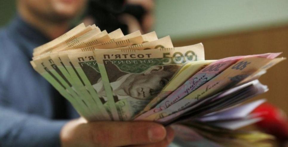 Кто из предпринимателей получит 8000 грн. компенсации за закрытие во время локдауну
