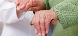 Европейские ученые изобрели эффективное лечение, уменьшающие проявления симптомов болезни на 80-90%