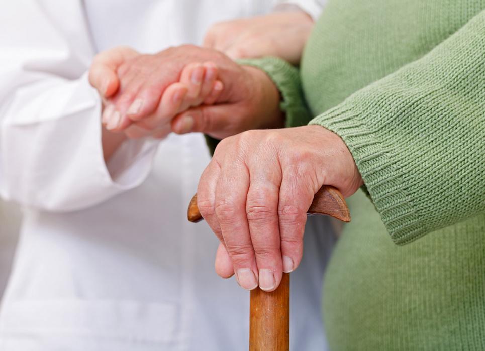 Європейські вчені винайшли ефективне лікування, що зменшує прояви симптомів хвороби на 80-90%