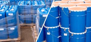 Міндовкілля регулярно порушувало закон при видачі ліцензій на виробництво хімікатів