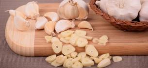 Поліпшити здоров'я печінки допоможуть 10 відомих продуктів