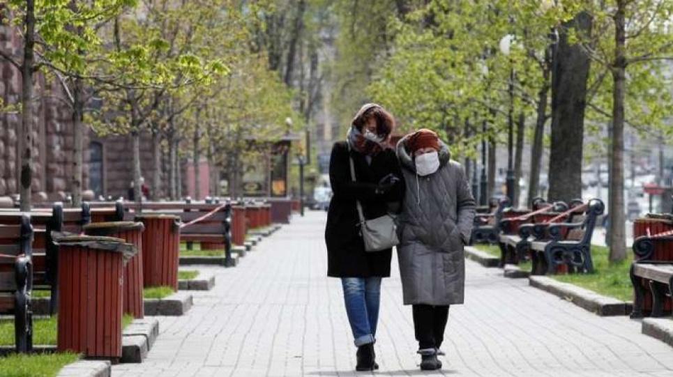 Степанов рассказал, когда будет отечественная вакцина и об «особом режиме» карантина на Пасху